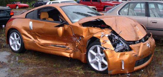 kazalı araba alınır mı ? | aracın hasarlı olduğu nasıl anlaşılır
