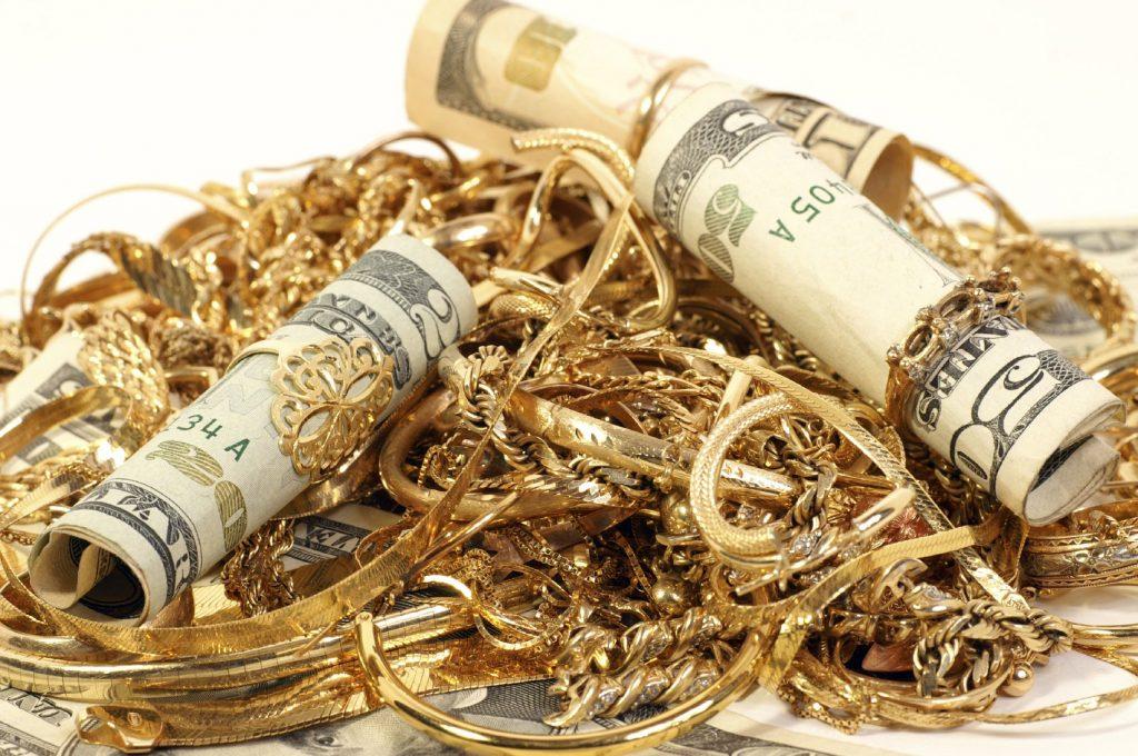 Altın Fiyatı neden yükselir, Nedenleri nelerdir ?