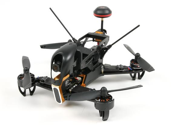 drone satın almak