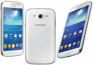 Bayanlar için Samsung Galaxy Grand Neo 19060