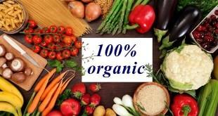 organik tarim teknikleri