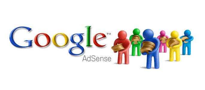Google reklamları ile para kazanma