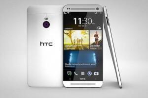 bayanlar için HTC-One-M8