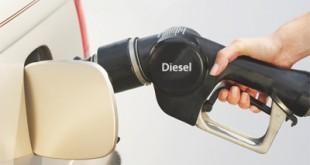 dizel araçlarda turbo bakımı