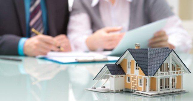 ev kiralama ile satınalma arasındaki fark