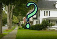kredi ile ev alinir mi