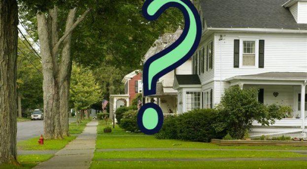 Kirada Oturmak Mı, Kredi ile Ev Almak Mı ?
