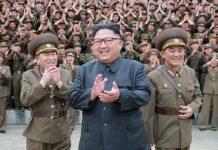 Kuzey Kore nasıl bir yer