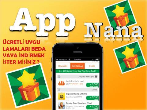 bedeva app