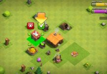 oyun hileleri clash of clans