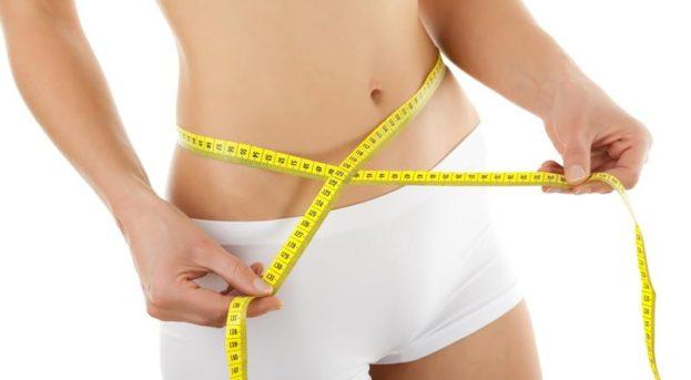 Kilo Vermenin Püf Noktaları | Zayıflama