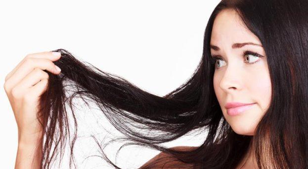 Saç Bakımında Altın değerinde Tavsiyeler ! | Evde Saç Bakımı