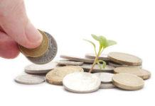 yatırım fonu