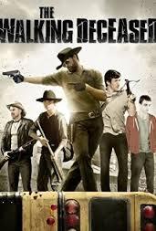 The Walking Dead En iyi diziler