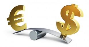 euro dolar yorumları