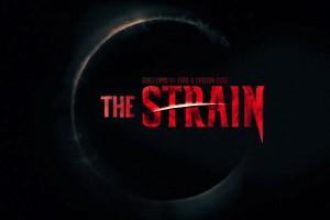 The strein - En iyi dizilr