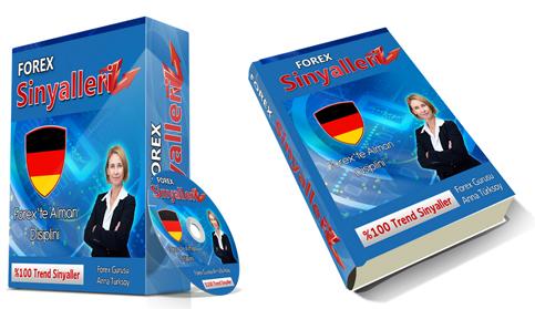 Alman forex sinyalleri forum