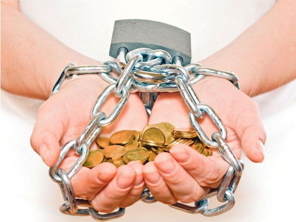 Para Biriktirmek İsteyenlere Öneriler