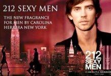 Erkekler icin en iyi parfum onerileri