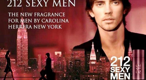 En İyi Erkek Parfümleri | Parfüm önerileri
