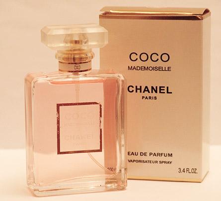 bayan parfum onerileri