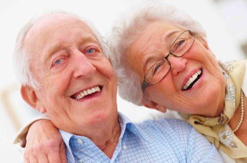 emekliyken yapabileceginiz isler
