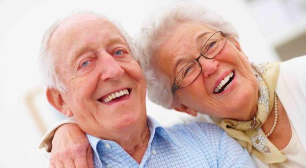 Emeklilere Ek Gelir Sağlayacak İş Fikirleri