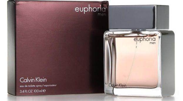 En iyi Bayan Parfümleri | Parfüm Önerileri