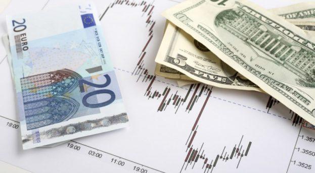 Forex Piyasası Opsiyon Piyasasına Karşı!