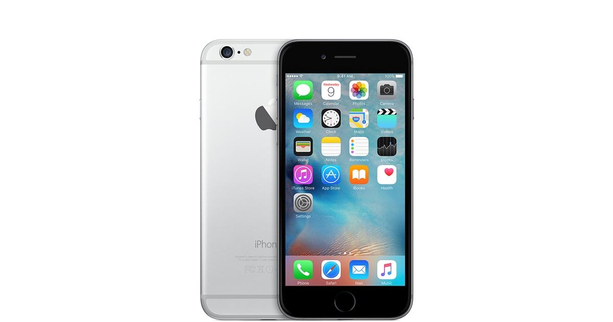 iphone samsung karşılaştırması