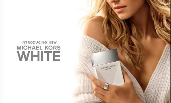 Hangi bayan parfumunu almali