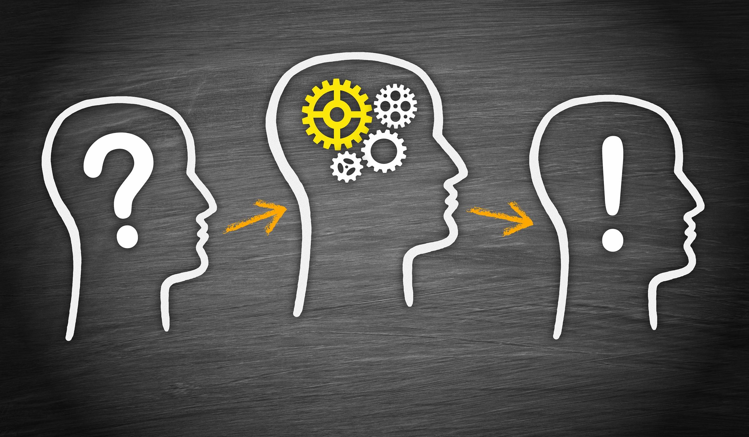 girişimci olacaksanız iş fikirleri