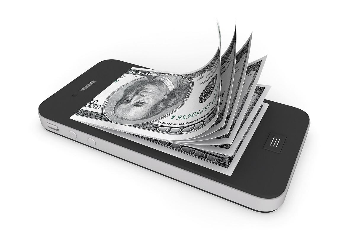telefonla para kazanılır mı