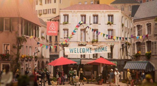 Airbnb İle Evinizin Bir Odasını Kiraya Verin