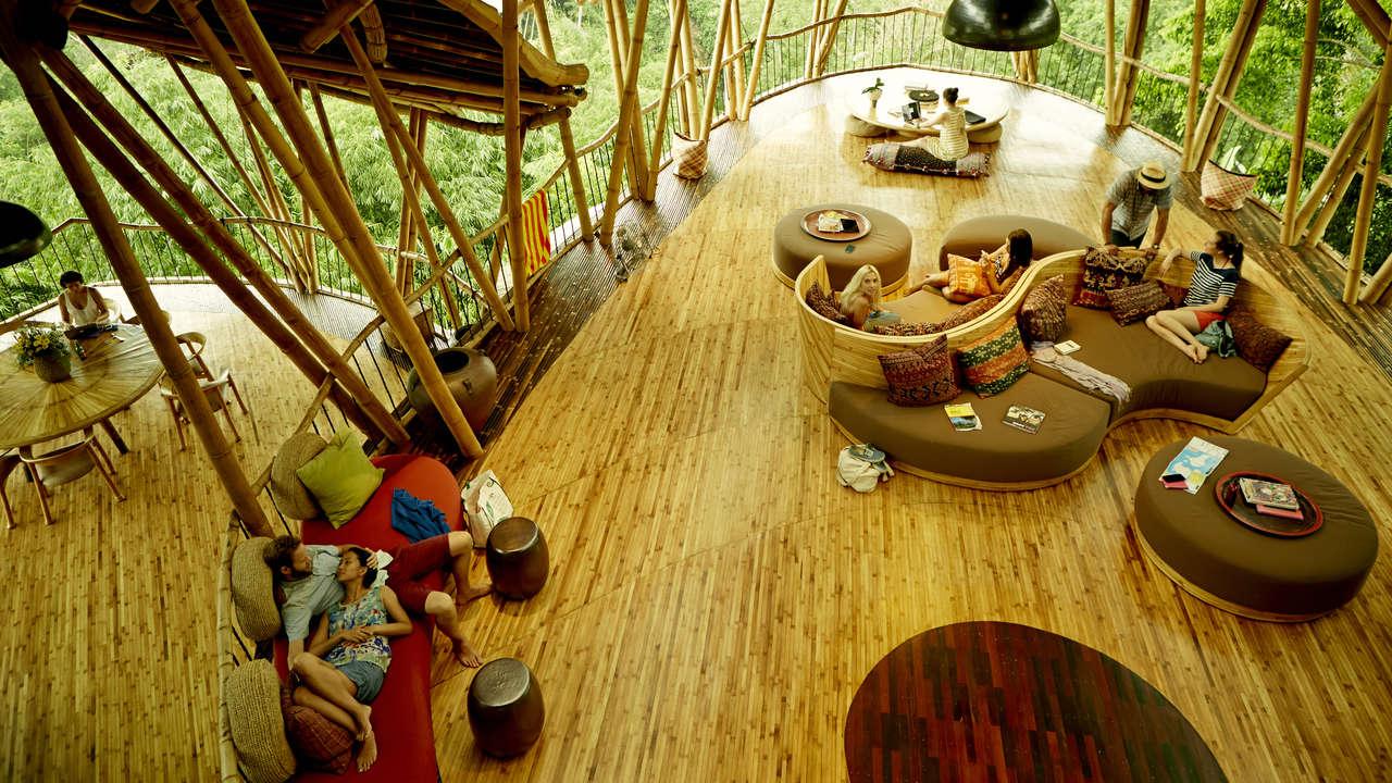 airbnb ile para kazanma yollari