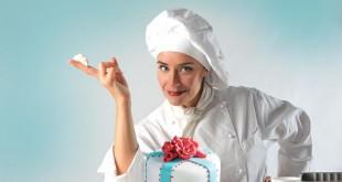 Pasta yaparak para kazanilir mi