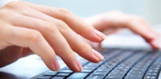 yazı yazarak sitelere satmak