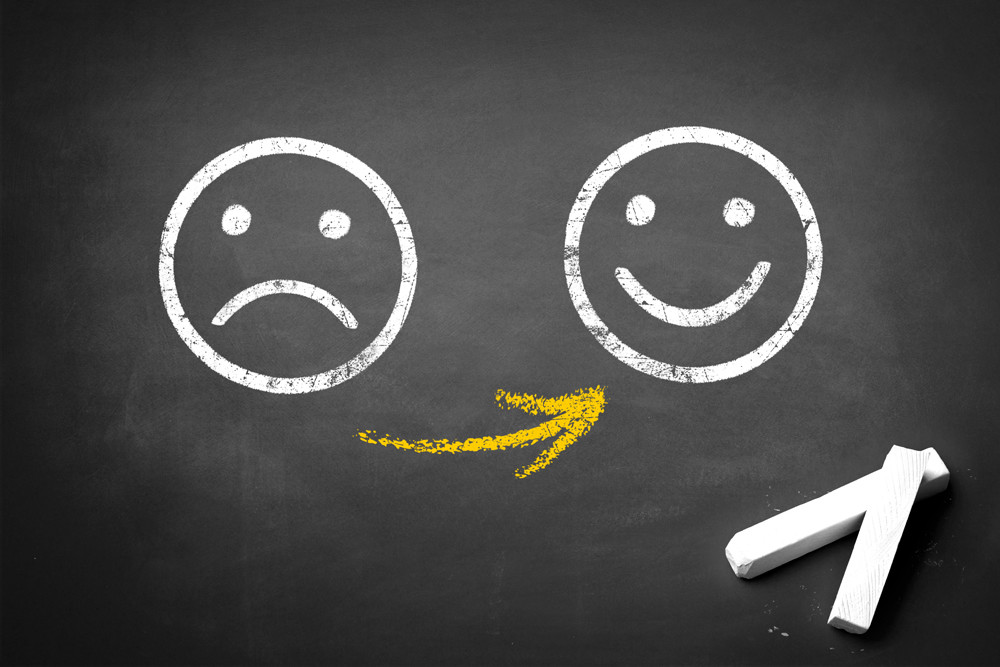 Müşteri memnuniyeti nasıl sağlanır
