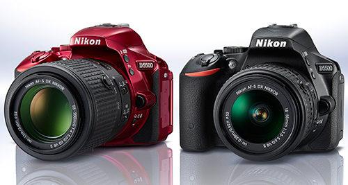 ortasınıf fotograf makinesi secimi