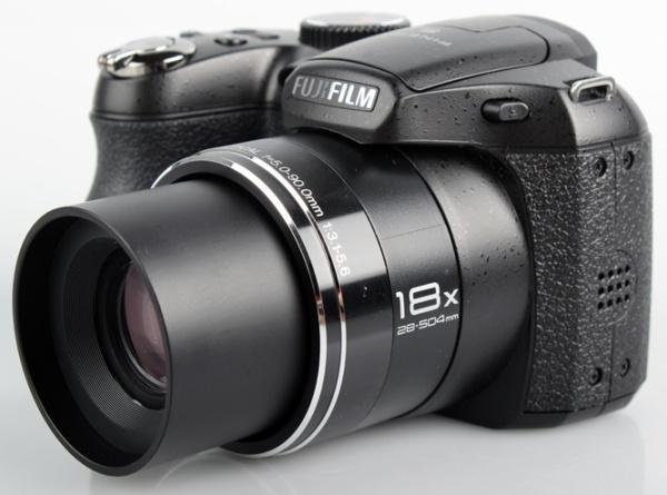 orta sınıf en iyi profesyonel fotoğraf makinesi seçimi