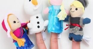 oyuncak yapıp satmak