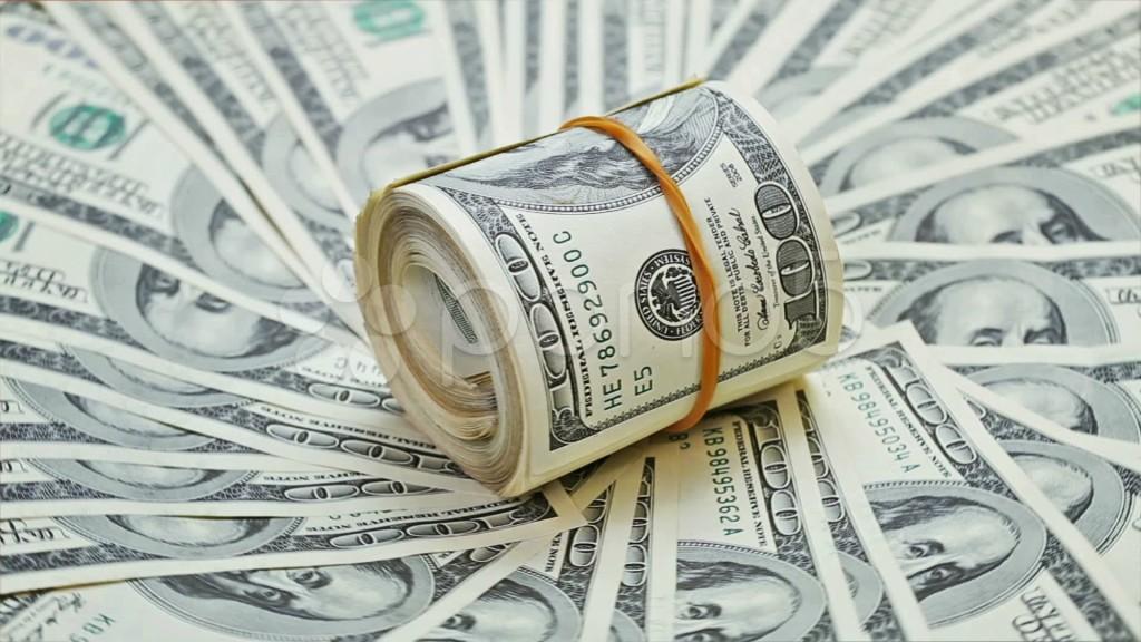 Para kazanma teknikleri