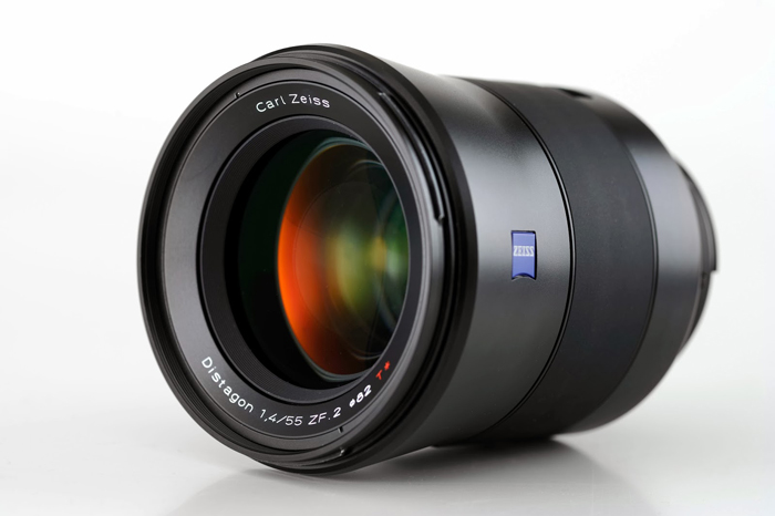 profesyonel fotoğraf makinası