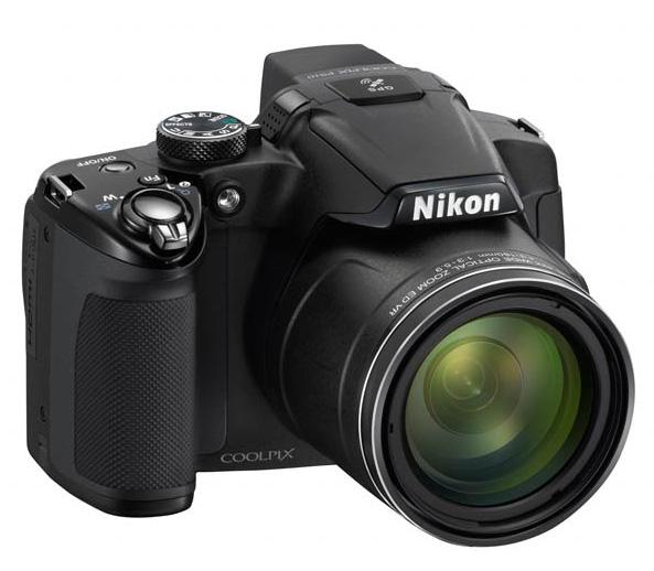 profesyonel fotoğraf makinesi seçimi