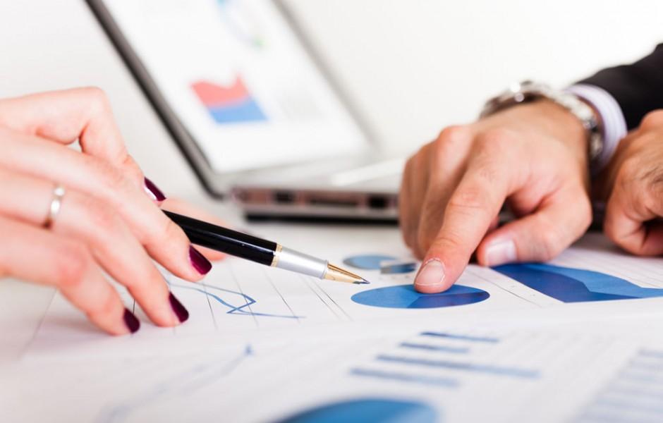 yatırımcılara tavsiyeler