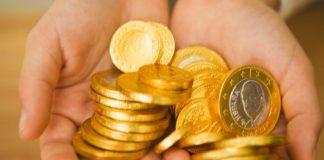 Yatırım yapacaklara öneriler
