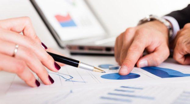 Yatırım Yapacaklara 7 Öneri | Yatırım Tavsiyeleri