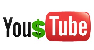 Video çekerek para kazanma