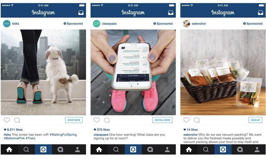 Instagram-üzerinden-satış-yapmak