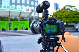D5100 video çekim kalitesi